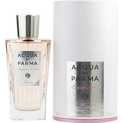 Acqua Di Parma By Acqua Di Parma Acqua Nobile Rosa Edt Spray 4.2 Oz