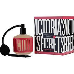 Victoria's Secret Love Me More By Victoria's Secret Eau De Parfum With Atomizer 3.4 Oz