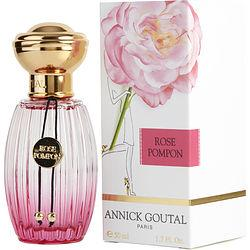 Annick Goutal Rose Pompon By Annick Goutal Edt Spray 1.7 Oz