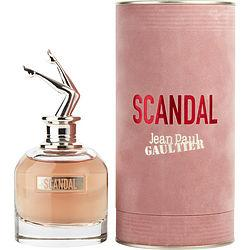 Jean Paul Gaultier Scandal By Jean Paul Gaultier Eau De Parfum Spray 2.7 Oz