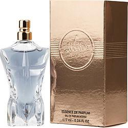 Jean Paul Gaultier Essence De Parfum By Jean Paul Gaultier Eau De Parfum Intense .24 Oz Mini