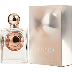 La Mia Perla By La Perla Eau De Parfum Spray 3.4 Oz