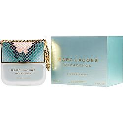Marc Jacobs Decadence Eau So Decadent By Marc Jacobs Edt Spray 3.4 Oz