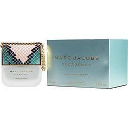 Marc Jacobs Decadence Eau So Decadent By Marc Jacobs Edt Spray 1.7 Oz