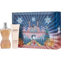 Jean Paul Gaultier Gift Set Jean Paul Gaultier By Jean Paul Gaultier