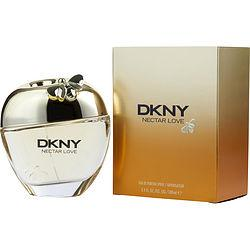 Dkny Nectar Love By Donna Karan Eau De Parfum Spray 3.4 Oz
