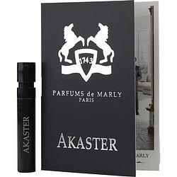 Parfums De Marly Akaster By Parfums De Marly Eau De Parfum Spray Vial