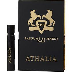 Parfums De Marly Athalia By Parfums De Marly Eau De Parfum Spray Vial