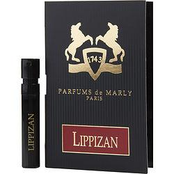 Parfums De Marly Lippizan By Parfums De Marly Eau De Parfum Spray Vial