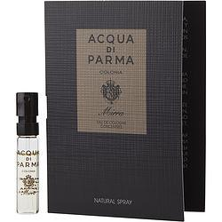 Acqua Di Parma By Acqua Di Parma Colonia Mirra Eau De Cologne Spray Vial