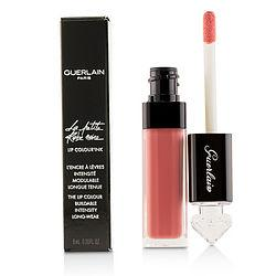 Guerlain La Petite Robe Noire Lip Colour'ink - # L113 Candid --6ml-0.2oz By Guerlain