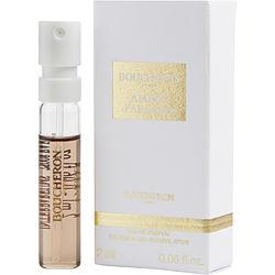 Boucheron Ambre D'alexandrie By Boucheron Eau De Parfum Spray Vial