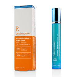 Hyaluronic Marine Dew It All Eye Gel --15ml-0.5oz