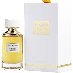 Boucheron Vanille De Zanzibar By Boucheron Eau De Parfum Spray 4.1 Oz