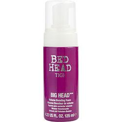 Big Head Volume Boosting Foam 4.22 Oz