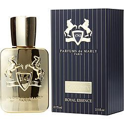 Parfums De Marly Godolphin By Parfums De Marly Eau De Parfum Spray 2.5 Oz
