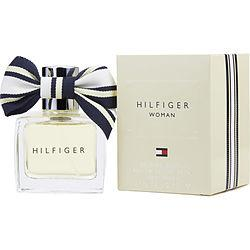 Hilfiger Woman Candied Charms By Tommy Hilfiger Eau De Parfum Spray 1.7 Oz