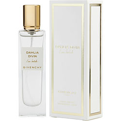 Givenchy Dahlia Divin Eau Initiale By Givenchy Edt Spray .5 Oz