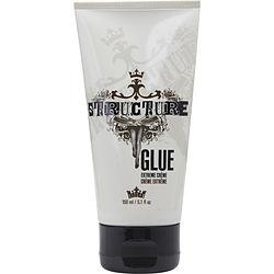 Structure Glue Extreme Cream 5.1 Oz