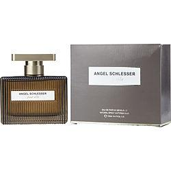 Angel Schlesser Pour Elle Sensuelle By Angel Schlesser Eau De Parfum Spray 3.4 Oz
