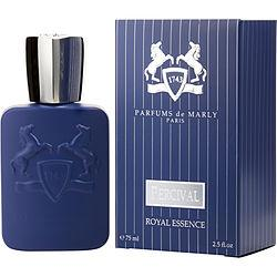 Parfums De Marly Percival By Parfums De Marly Eau De Parfum Spray 2.5 Oz