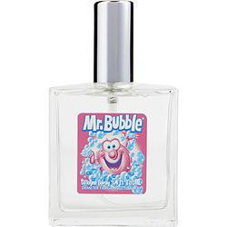 Demeter By Demeter Mr. Bubble Cologne Spray 3.4 Oz