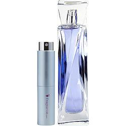 Hypnose By Lancome Eau De Parfum Spray .27 Oz (travel Spray)