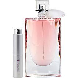 La Vie Est Belle Florale By Lancome Edt Spray .27 Oz (travel Spray)