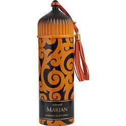 Armaf Marjan Orange By Armaf Body Spray 6.6 Oz