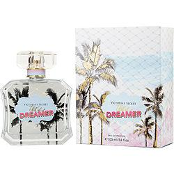 Victoria's Secret Tease Dreamer By Victoria's Secret Eau De Parfum Spray 3.4 Oz