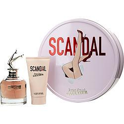 Jean Paul Gaultier Gift Set Jean Paul Gaultier Scandal By Jean Paul Gaultier
