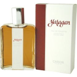 Yatagan By Caron Edt Spray 2.5 Oz