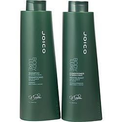 2 Piece Body Luxe Shampoo 33.8 Oz And Body Luxe Conditioner 33.8oz