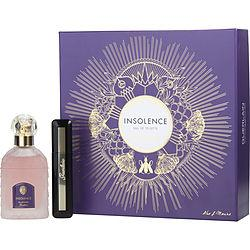 Guerlain Gift Set Insolence By Guerlain