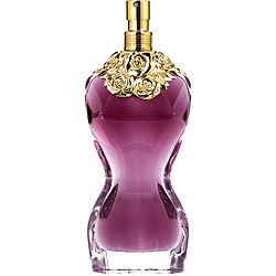 Jean Paul Gaultier La Belle By Jean Paul Gaultier Eau De Parfum Spray 3.4 Oz *tester