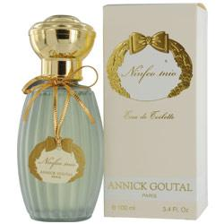 Annick Goutal Ninfeo Mio By Annick Goutal Edt Spray 1.7 Oz (new Packaging)