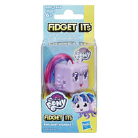 Fidget Its My Little Pony Twilight Sparkle Fidget Cube