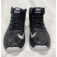 Nike Basketball Shoes Boys Youth