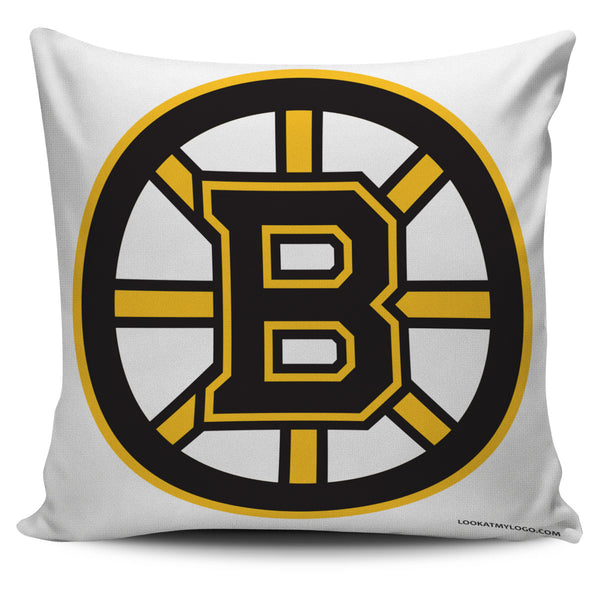 pillow amazon boston and of fogarty down company touch dp quilt