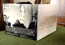 Hymns & Friends - CD