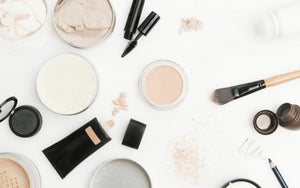 Demystifying eco-friendly cosmetic logos