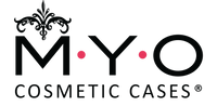 M·Y·O Cosmetic Cases