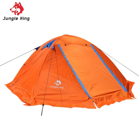 Two Persons 4 Season Tent With Snow Skirt  sc 1 st  Adelaide Bargains & Tents u0026 Tent Accessories u2013 Adelaide Bargains