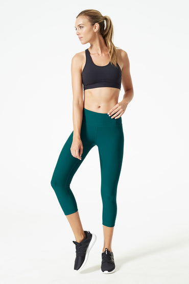 Dare Signature Capri
