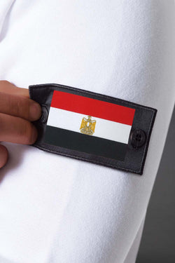 Egypt Patch