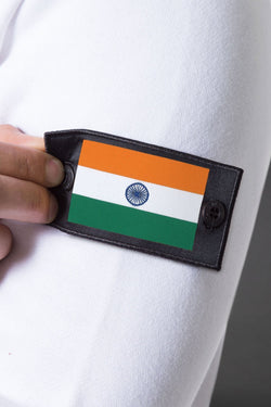 India Patch