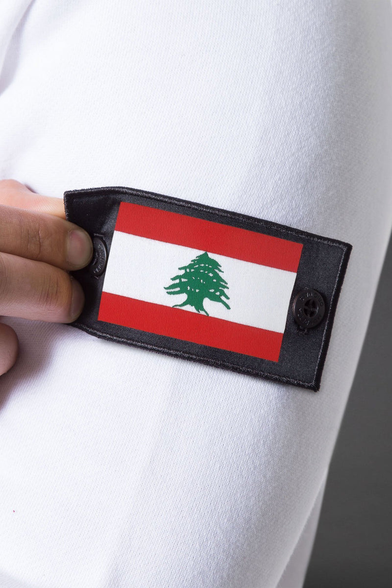 Lebanon Patch