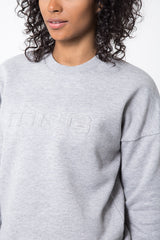 Bridgeport Fleece Sweatshirt