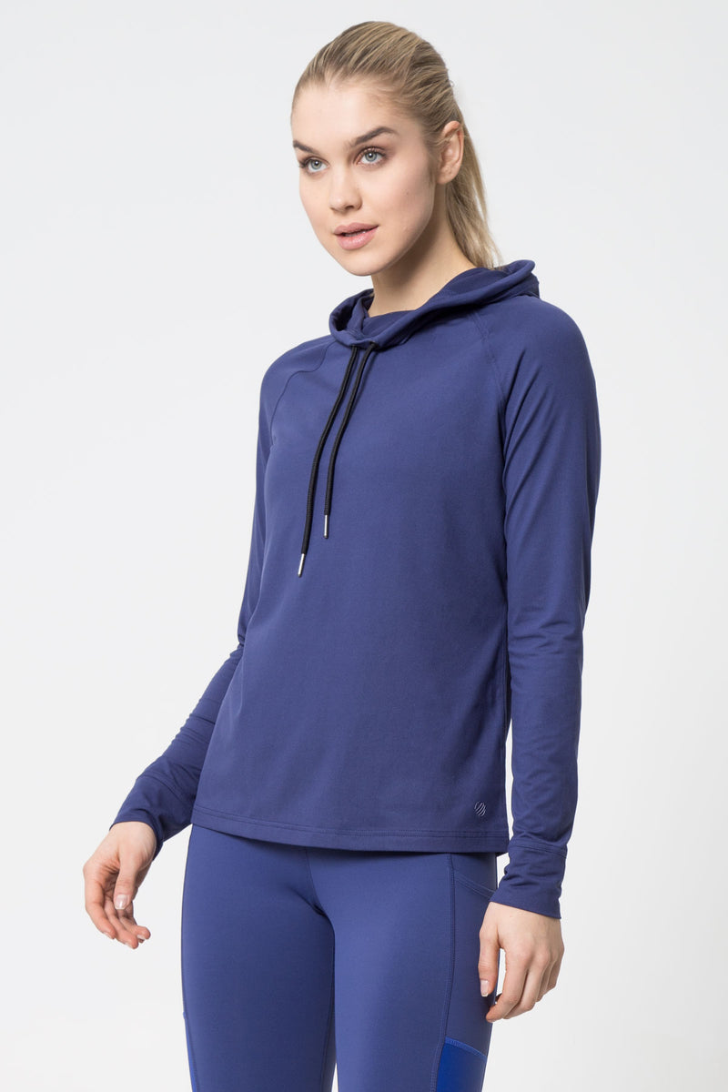 Wired Stink-Free Essential Hoodie