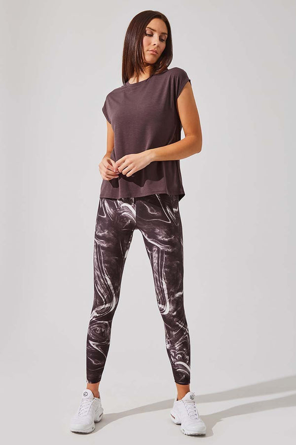Tracker Recycled Polyester Top - Sale